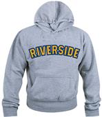 WRepublic UC Riverside Game Day Hoodie