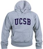 WRepublic UC Santa Barbara Game Day Hoodie