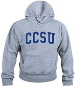 Central Connecticut State Univ Game Day Hoodie