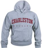 College of Charleston Game Day Hoodie