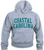 Coastal Carolina University Game Day Hoodie