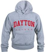 University of Dayton Game Day Hoodie