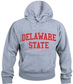 Delaware State University Game Day Hoodie