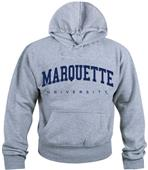 Marquette University Game Day Hoodie