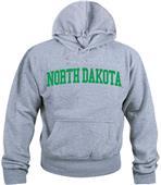 University of North Dakota Game Day Hoodie