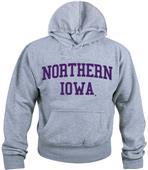 University of Northern Iowa Game Day Hoodie