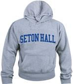 Seton Hall University Game Day Hoodie