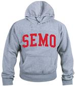 Southeast Missouri State Univ Game Day Hoodie