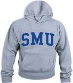 Southern Methodist University Game Day Hoodie