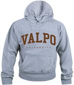 Valparaiso University Game Day Hoodie