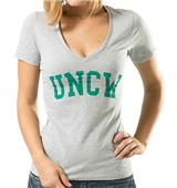 North Carolina Wilmington Game Day Women's Tee