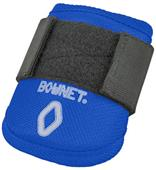 Bownet Colored Elbow Baseball Guards
