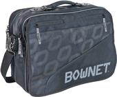 Bownet Adjustable Shoulder Strap Briefcase Bag
