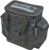 Bownet Baseball Softball Ball Bag