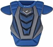 Champro Optimus Pro Baseball Chest Protectors