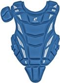 Champro Optimus MVP Baseball Chest Protectors