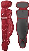 Champro Optimus MVP Baseball Leg Guards