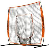 Champro MVP Portable Sock Baseball Screen