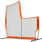 Champro MVP Portable Baseball L Screen
