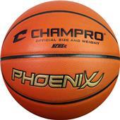 Champro Regulation Size The Phoenix Basketball