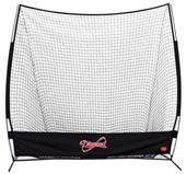 Diamond Baseball/Softball Standard Catch Net