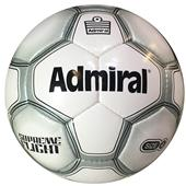 Admiral Supreme Flight Soccer Ball 4085 - Closeout