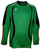Patrick Mens Heavyweight Goalkeeper Shirt - C/O