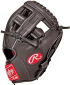 "Rawlings Gamer 9.5"" Infield Training Glove"