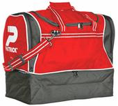 Patrick Toledo Player Bag PTR1114 - Closeout