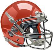 Schutt Sports Adult AiR XP Pro Football Helmets CO