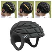 Full90 FN1 Fullcover Performance Headgear