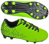 Vizari Men's Rialto FG Soccer Cleats