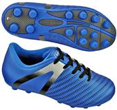Vizari Youth/JR Impact FG Soccer Cleats