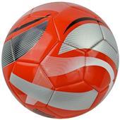 Vizari Hydra 32 Panel Practice Soccer Balls
