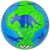 Vizari Dino 32 Panel Practice Soccer Balls