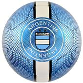 Vizari Country Series Argentina Soccer Balls