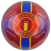 Vizari Country Series Spain Soccer Balls