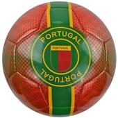 Vizari Country Series Portugal Mini Soccer Balls