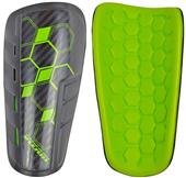 Vizari Aries with Sleeve Soccer Shinguards (pair)