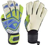 Vizari Cruz F.P. Soccer Goalie Gloves