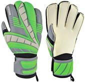 Vizari V Force Pro F.P Soccer Goalie Gloves