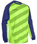 Vizari Padova GK Soccer Goalkeeper Jersey