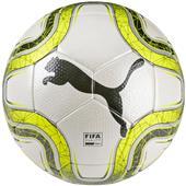 Puma Final 3 Tournament FIFA Soccer Ball