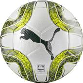 Puma Final 3 Tournament Size 4 FIFA Soccer Ball