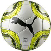 Puma Final 4 Club Size 4 Soccer Ball