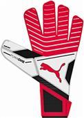 Puma One Grip 17.2 RC Soccer Goalie Gloves