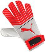 Puma One Grip 17.4 Soccer Goalie Gloves