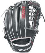 "Wilson A1000 1789 11.5"" Utility Baseball Glove"
