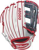 """Wilson A2000 SR32 GM 12"""" Infield Fastpitch Glove"""