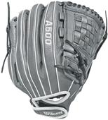 "Wilson Siren 12"" Youth Utility Fastpitch Glove"